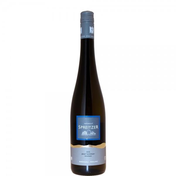 Weingut Josef Spreitzer