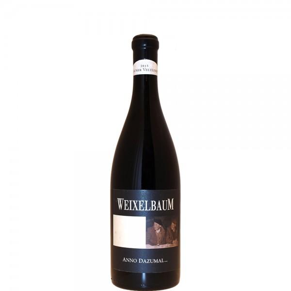 Weingut Weixelbaum