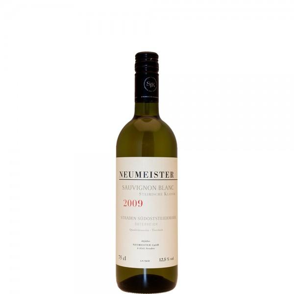 Weingut Neumeister