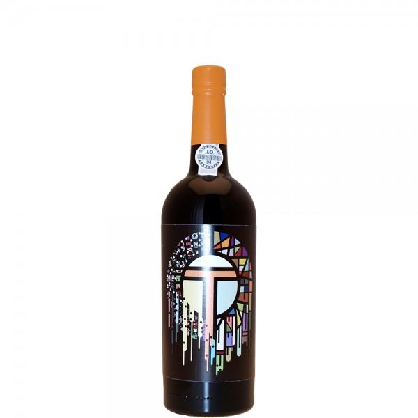 Conceito Vinhos