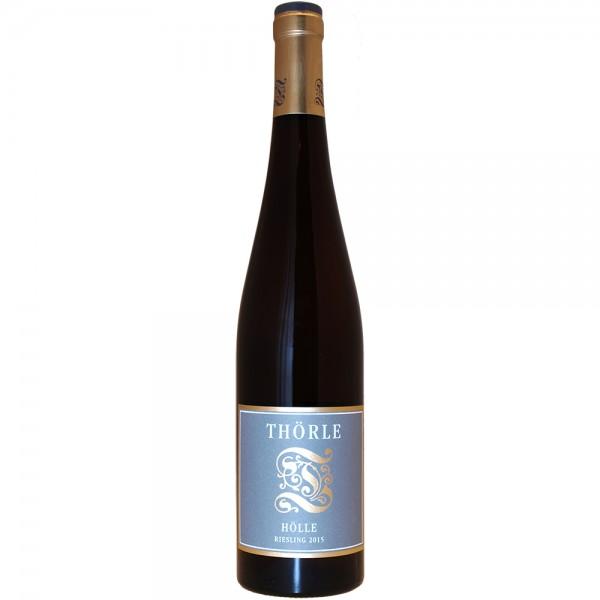 Weingut Thörle