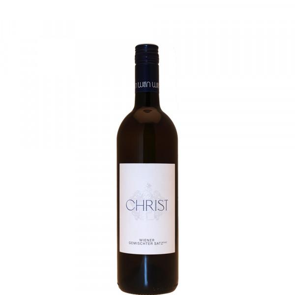 Weingut Christ 2020