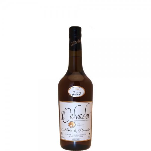 Distillerie de la Monnerie