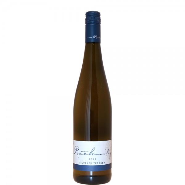 Weingut von Racknitz
