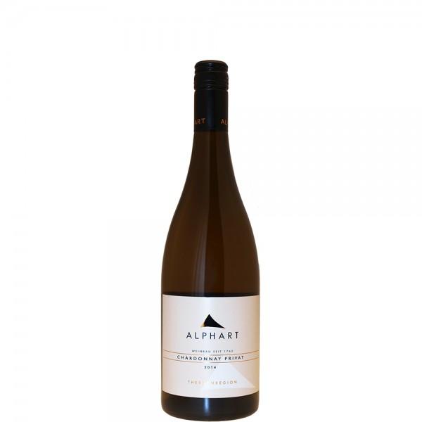 Weingut Alphart