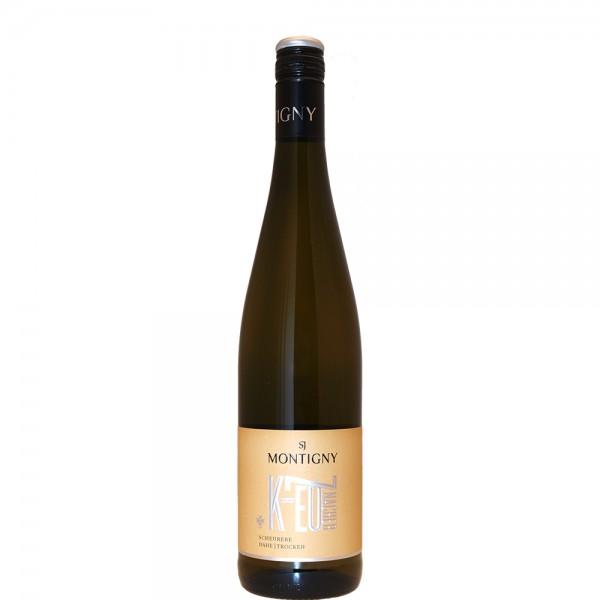 Weingut S.J. Montigny