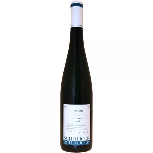 Weingut Vollenweider