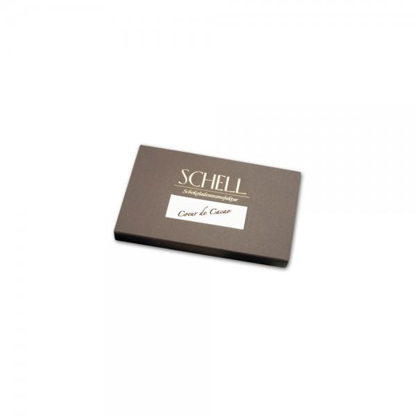 Schokoladen-Manufaktur Schell
