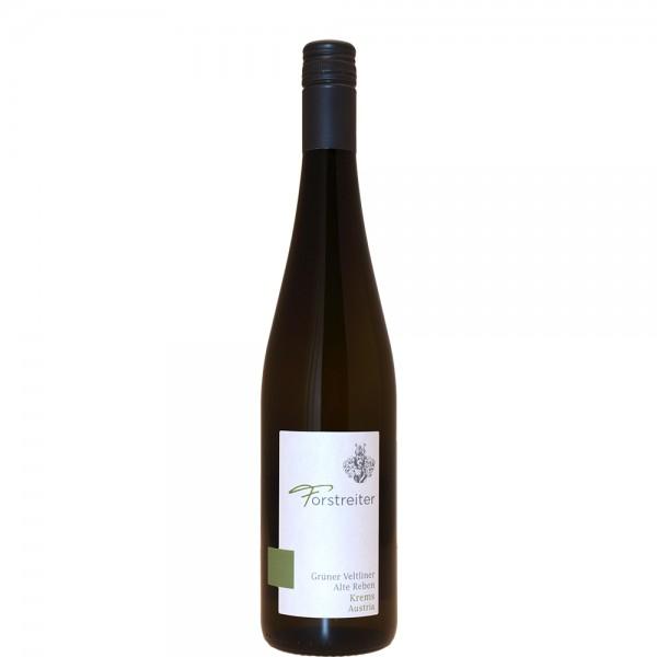 Weingut Forstreiter